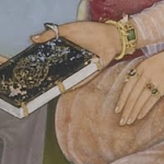 The Mughal Empire: Jahangir