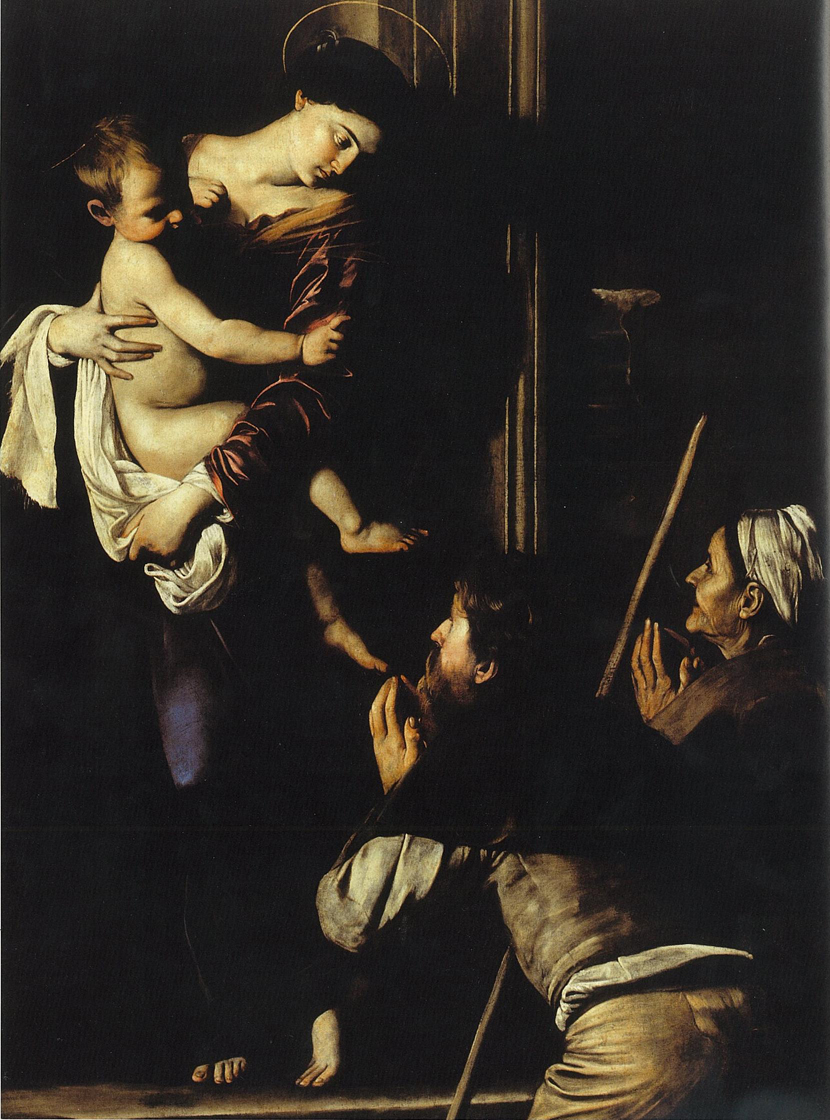 a biography of caravaggio Caravaggio biography michelangelo merisi da caravaggio (1571-1610) michelangelo merisi da caravaggio was born in 1571 in italy in lombardy it is still unknown where this outstanding person was born, and the date of his birth but the scientists suggest that he could have been born in milan, or in a small town of caravaggio.