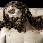 Baroque Spain: Experience Christ.